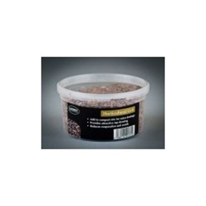 Picture of Doff Lorbex Horticultural Grit 480ml
