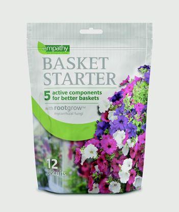 Picture of Empathy Basket Starter