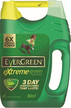 Picture of EverGreen Extreme Green Spreader 80m