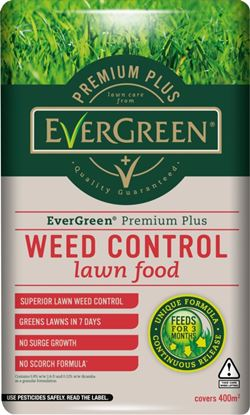Picture of EverGreen Premium  Feed  Weed 400m