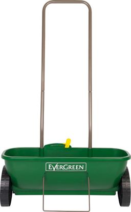 Picture of EverGreen Easy Spreader 53cm