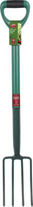 Picture of Ambassador Carbon Steel Border Fork Length 93cm