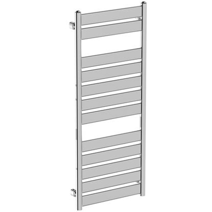 Picture of SP Shearwater Straight Towel Rail 1200mm W 500mm H 1200mm