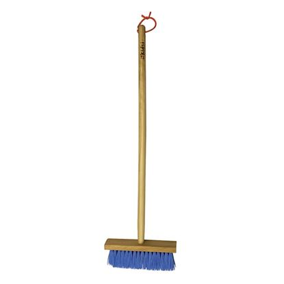 Picture of Briers Kids Sweeping Brush