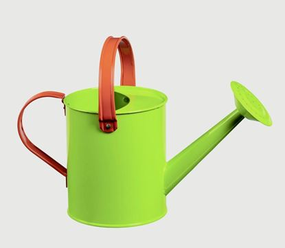 Picture of Briers Kids Watering Can