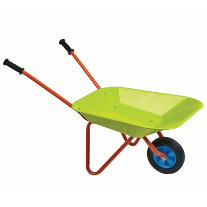 Picture of Briers Kids Wheelbarrow