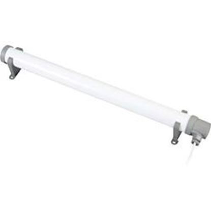Picture of Dimplex Tubular Heater 120W 65.5cm