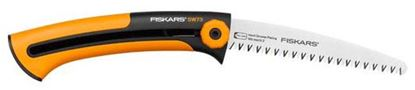 Picture of Fiskars Xtract Garden Saw SW73 Pruning
