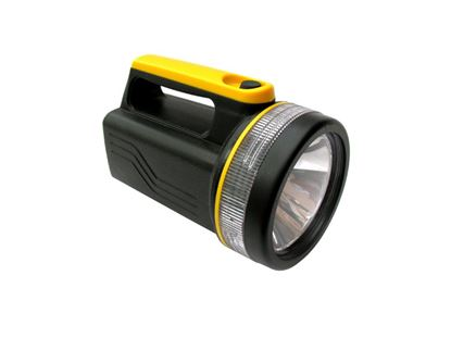Picture of Active Krypton Lantern with J996 Battery 30 Lumens Krypton Lantern