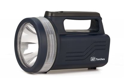 Picture of Active LED Lantern 996 6V