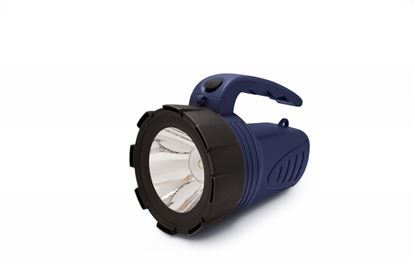 Picture of Active R.C Lantern RC