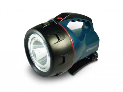 Picture of AP Pro Cree 220 Lumens Lumens Spotlight 45 Hours Battery Life