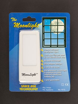 Picture of Dencon The Moonlight Nightlight