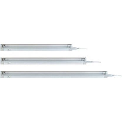 Picture of Dencon 16W T4 Tube 462mm