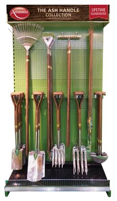 Picture of Ambassador Garden Tool Stand