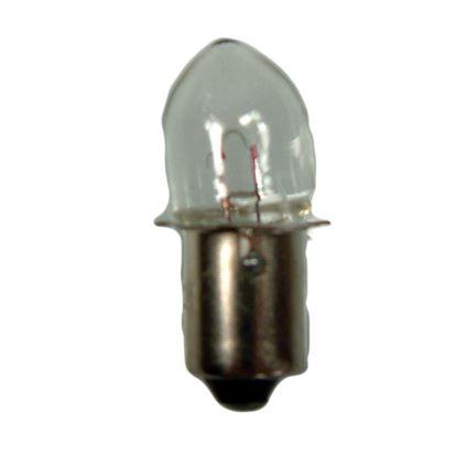 Picture of Dencon 4.8v 0.75A Krypton Prefocus Bulb