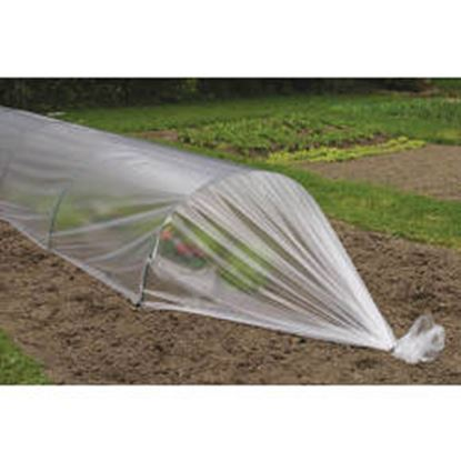 Picture of Apollo Grow Tunnel Kit 1m x 3.5m
