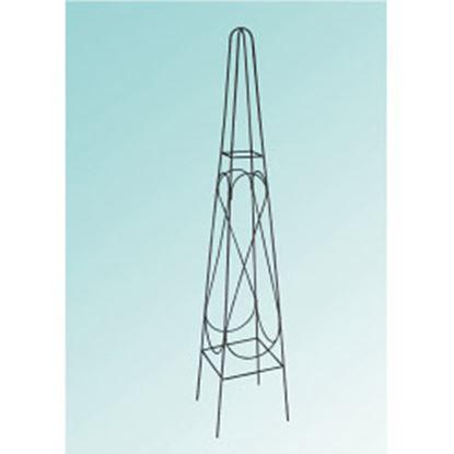 Picture of Apollo Mini Obelisk 25 x 25 x 120cm