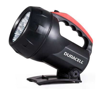 Picture of Duracell Explorer 10 LED Floating Lantern