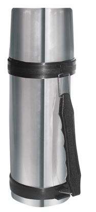 Picture of Kingfisher Stainless Steel Flask 1.5L
