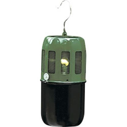 Picture of Parasene Cold Frame Hanging Heater 0.5L
