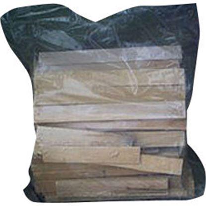 Picture of Kindling Firewood 10 Bundles