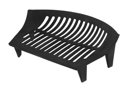 Picture of Hearth and Home Cast Iron Fire Grate 18
