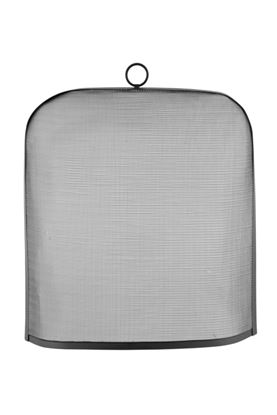 Picture of Hearth and Home Domed Spark Guard 24x21