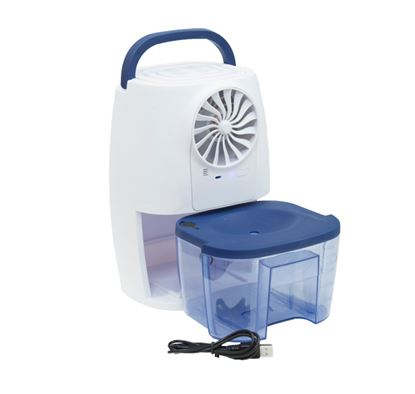 Picture of Kontrol Cordless Turbo Dehumidifier