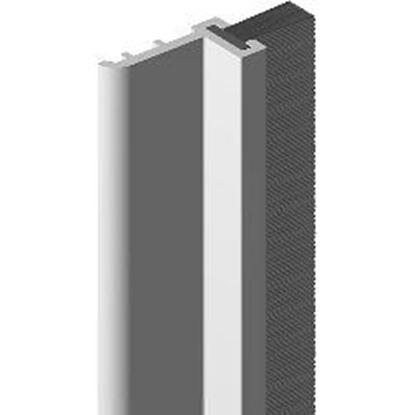 Picture of Stormguard Retail Slikseal - 2057mm Brown