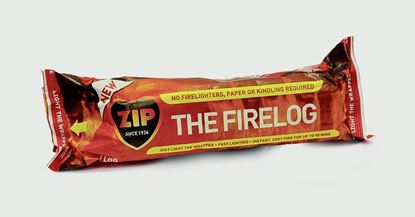 Picture of Zip High Performance Firelog 700g