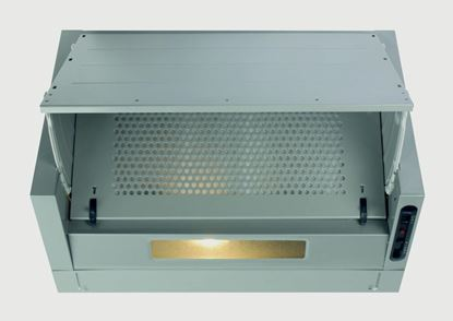 Picture of CDA Intergrated Silver Extractor