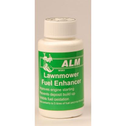 Picture of ALM Fuel Enhancer 125ml