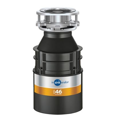Picture of Insinkerator Food Waste Disposer Model 46