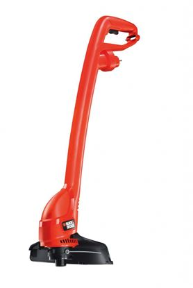 Picture of Black  Decker 250w Grass Trimmer 23cm