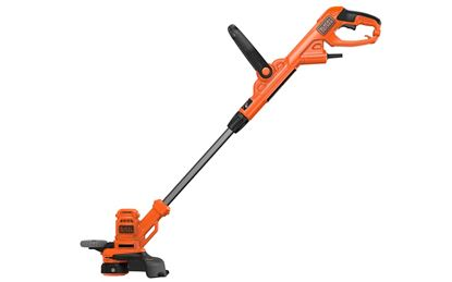 Picture of Black  Decker Edge Trim Strimmer 30 550w
