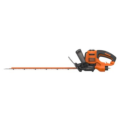 Picture of Black  Decker Hedge Trimmer 60cm 600w