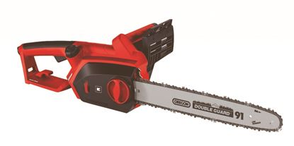Picture of Einhell Electric Chainsaw 2000w