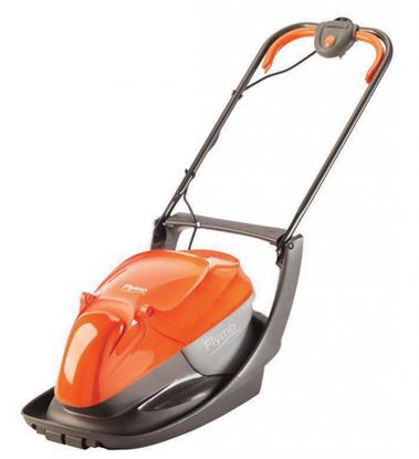 Picture of Flymo Easy Glide 300 1300w