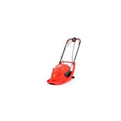 Picture of Flymo Hovervac 280 1300w