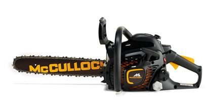 Picture of McCulloch CS35S Chainsaw