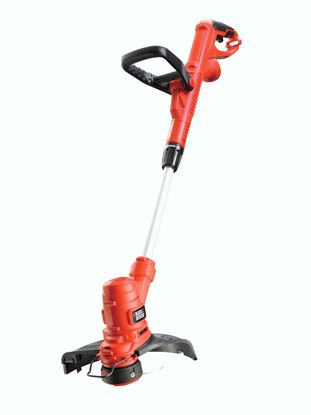 Picture of Black  Decker Grass Trimmer 450w