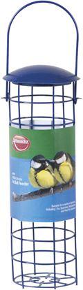 Picture of Ambassador Wild Birds Fat Ball Feeder