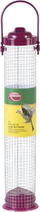Picture of Ambassador Wild Birds Large Nut Feeder