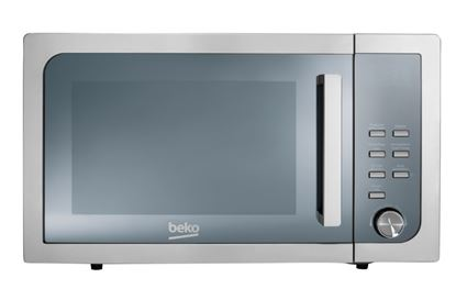 Picture of Beko Microwave 23L 800w