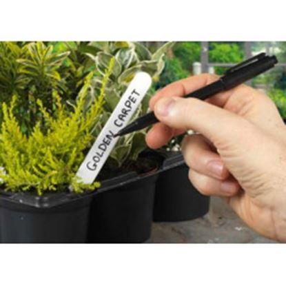 Picture of Ambassador Garden Marker Pen