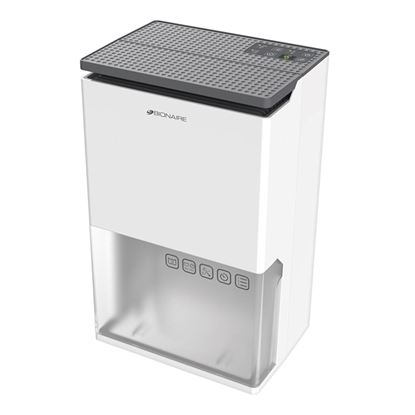 Picture of Bionaire Digital Dehumidifier 15L