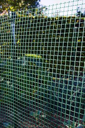 Picture of Ambassador Garden Mesh 30 x 1m