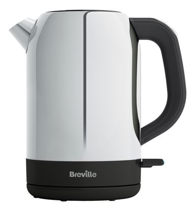 Picture of Breville Polished Stainless Steel Kettle 3000w