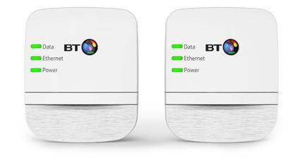 Picture of BT Broadband Extender BT600